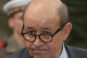 La France crée un commandement cyberdéfense