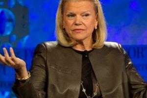 IBM s'engage à recruter 25 000 personnes aux Etats-Unis