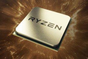 Ryzen, la meilleure puce d'AMD depuis 20 ans?