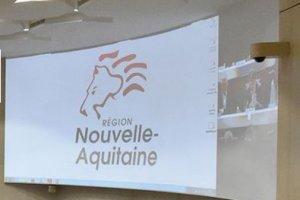 La Nouvelle Aquitaine s�lectionne 192 projets europ�ens Feder et FSE