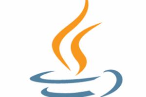 Les utilisateurs de Java EE veulent du REST et du HTTP/2