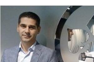 Le groupe Joa nomme Romain Jouas directeur digital