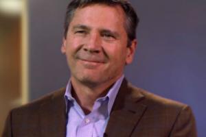Mutation du SI chez Fedex : Des centaines de millions de dollars économisés