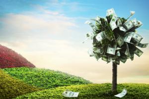 Les levées de fonds IT françaises qui ont marqué 2016