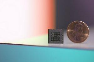 Plus de détails sur le très attendu Snapdragon 835