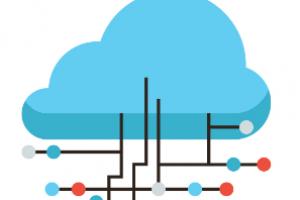 Les entreprises peu armées face à la sauvegarde des données IoT