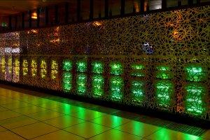 Atos vend un supercalculateur � l'institut de recherche Pirbright