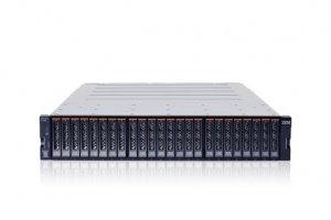 Lenovo datacenter se déploie avec IBM et des start-ups clefs