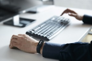 Atos propose l'authentification SSO par le rythme cardiaque