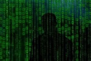 Le contrôle des cyberpriviléges pointé par Balabit