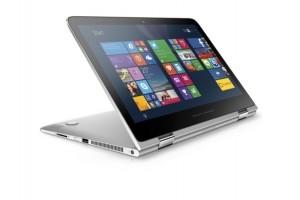 Les ventes de laptops limitent la casse sur le marché des PC en Europe