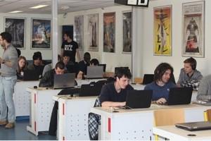 L'Epitech lance un cursus tech réservé aux admissions parallèles