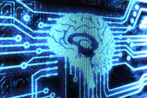 FIC 2017 : La d�tection des menaces dop�e au machine learning
