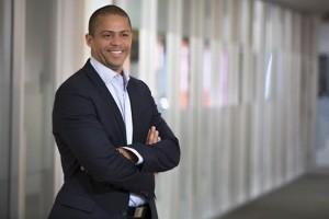 Francois Locoh-Donou prochain CEO de F5 Networks après la défection du précédent