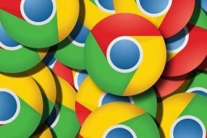 Gmail, bientôt incompatible avec Windows XP et Windows Vista