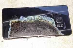 Samsung résiste finalement étonnamment bien sur le marché des mobiles