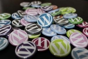 WordPress corrige discr�tement une faille vraiment critique