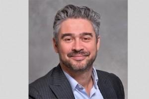 Stéphane Barberet prend la tête de l'activité entreprise de Dell EMC France