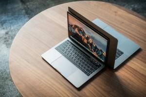 Un�Macbook Fusion�sur base Intel-ARM chez Apple
