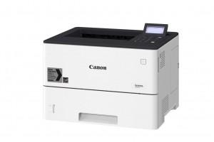 i-SENSYS LBP312x,  une imprimante pour petits groupes signée Canon