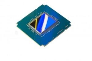 Un défaut dans une puce Intel Atom plante des serveurs et routeurs
