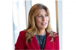Le départ de Kim Stevenson révèle des problèmes au sein de l'activité PC d'Intel