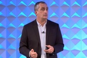 Intel réservera ses dernières technologies aux puces serveurs