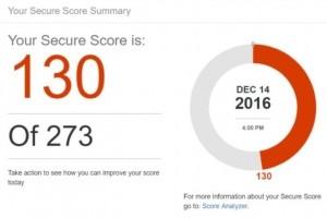 Microsoft renforce les outils de sécurité de Windows et d'Office 365