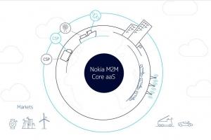 Avec Wing, Nokia crée un réseau IoT couvrant la planète