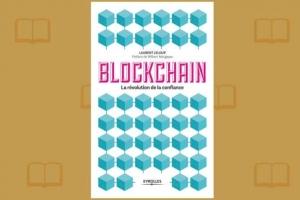 Un petit tour des fondements de la technologie blockchain