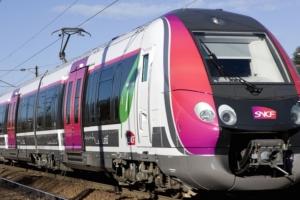 SNCF collecte des données sur ses lignes Transilien avec Watson IoT d'IBM