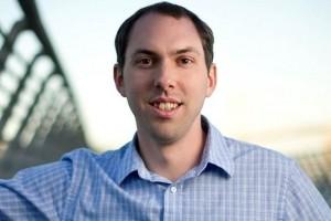 OpenStack Ocata : Un bond en avant dans l'intégration des containers