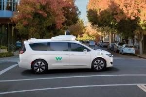 Google attaque Uber pour vols de brevets