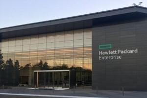 HPE se renforce dans le cloud et les big data avec Pointnext
