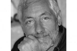 Jean-Michel Coco nommé directeur commercial de Synapse Développement