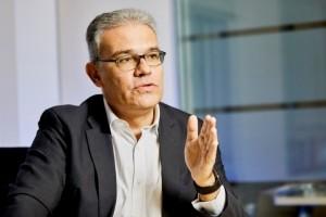 Le Cigref conteste aussi la position de SAP sur les licences indirectes