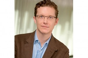 Juniper Networks : Licenciements et démission du VP exécutif