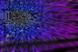 Google veut séduire les codeurs avec une offre cloud gratuite