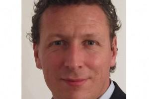 David Leborgne nommé directeur digital de la SNCF