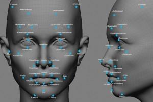 Le développement frénétique de la reconnaissance faciale inquiète les citoyens