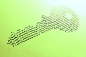 Pour sanctionner Symantec, Google pourrait révoquer 1/3 des certificats SSL