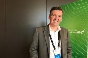 Avec Lindt, Cisco pousse un OS réseau compatible avec des équipements standards