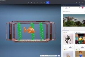 Windows 10 Creators Update lancé le 11 avril en France