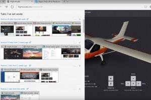Windows 10 Creators Update téléchargeable dès le 5 avril