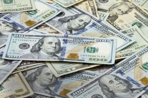 VMware et Splunk parmi les entreprises qui payent le plus aux Etats-Unis