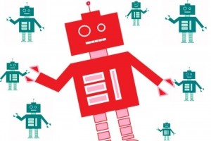 Hajime, le malware IoT sous stéroïdes