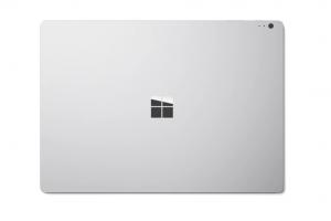 Des Cloudbook chez Microsoft pour contrer les Chromebook