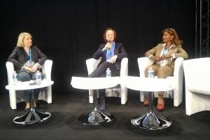Les stratégies data marketing à l'épreuve chez Allianz et PSA