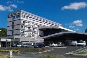 Le CHU d'Angers retient une solution de stockage hybride NetApp