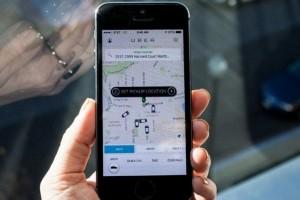 Uber dément géolocaliser les utilisateurs iOS ayant effacé son app